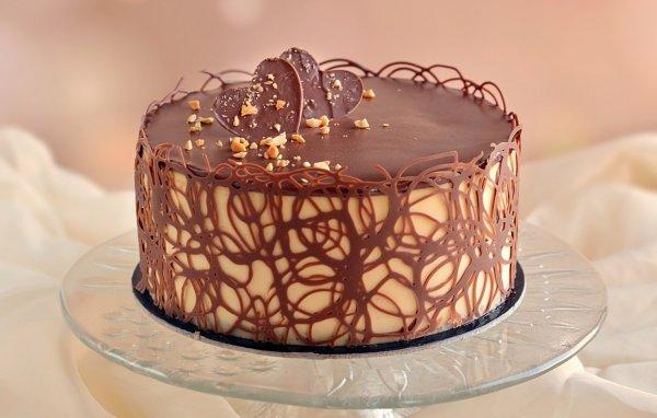 Kinder Maxi King mousse torta készítése házilag - recept