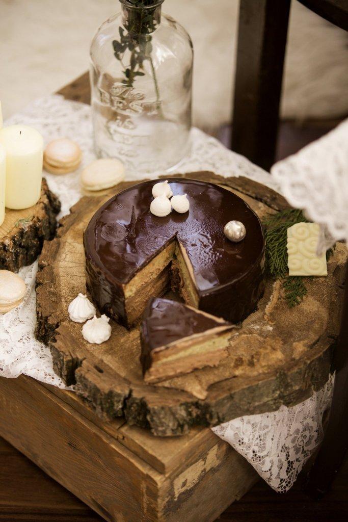 Tonkababa desszertműhely interjú