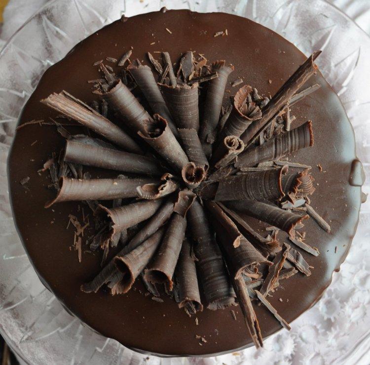 csokiszivarkak